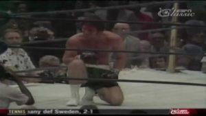 Joe Frazier Knockouts & Highlights