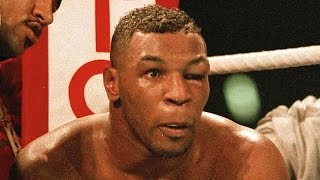 Best Heavyweight Upsets in Boxing History   New Part 1
