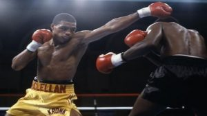 My Top 50 Favourite Boxers of All Time (Part 2)