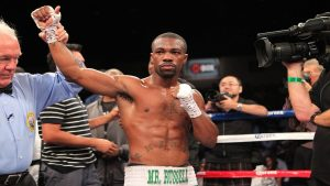Gary Russell Jr – Incredible Speed (Highlights / Knockouts)