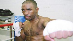 Joel Casamayor – Cuban Master (Highlights & Knockouts)