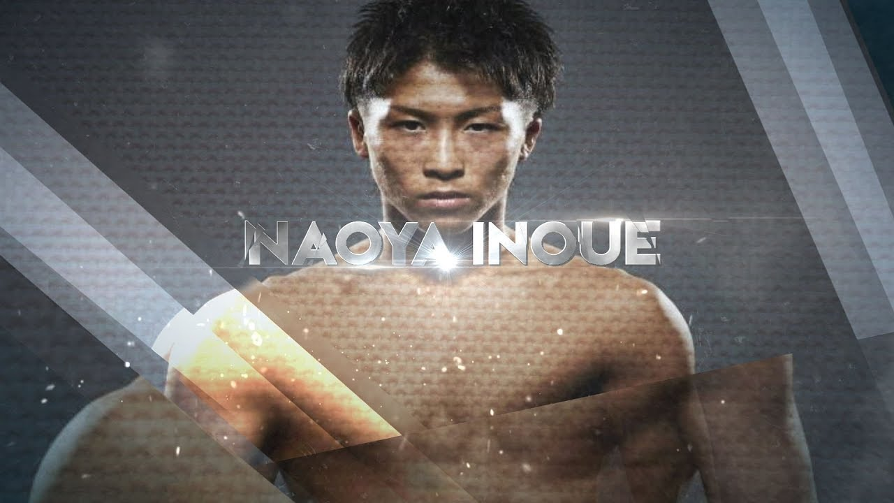 Naoya Inoue | SUPER EPIC TRAILER  |  井上尚弥 Highlights Video