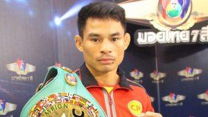 Wanheng Menayothin – Undefeated 51-0 (Highlights / Knockouts)