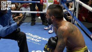Manny Pacquiao vs Lucas Matthysse Highlights Recap