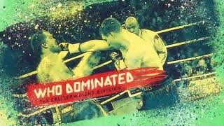 Yoan Pablo Hernandez | EPIC KNOCKOUTS | Ironman Highlights