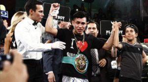 【メキシコの新星!】エドゥアルド・エルナンデス イケイケKO トップ10 Top 10 Knockouts of Eduardo 'Rocky'Hernandez