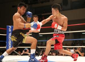【井上尚弥の弟!】井上拓真は兄に続いて世界を獲れるか!? 全KO集+ハイライト 9 Fights Highlights of Takuma Inoue
