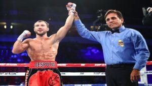 Alexander Besputin – Amazing Angles (Highlights / Knockouts)