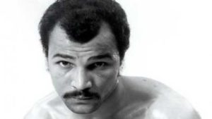 John Conteh – Beautiful Boxing