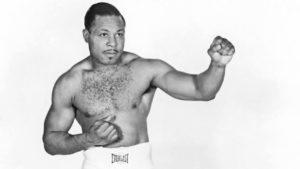 Archie Moore – Defensive Slips & Rolls