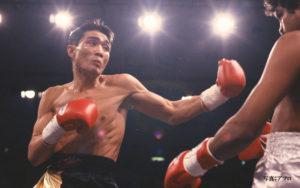 【日本ボクシング史上最恐!?】竹原慎二 ガチンコKO トップ11+α TOP 11 Knockouts of Shinji Takehara