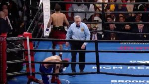 Gervonta Davis vs Hugo Ruiz Highlights Recap
