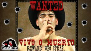 Gilberto Ramirez: Mexico's Most Wanted | Boxing Highlights | BOXCASTER