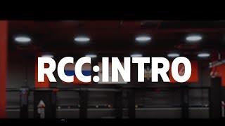 March, 9 | Preview RCC: INTRO | Gordeev vs Fredo | Lavrentiev vs Leone