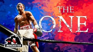 Gervonta Davis: The One, The Only | Boxing Highlights, Championship Preview | BOXCASTER