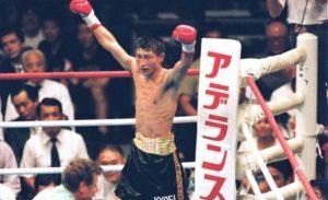 【ロシアン・スナイパー!】勇利アルバチャコフ 芸術的KO トップ10+α Top 10 Knockouts of Yuri Arbachakov