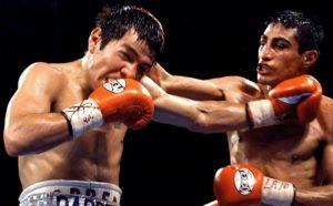 2000年代のグレートメキシカンボクサー