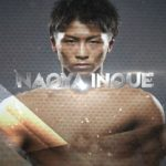 Naoya Inoue | SUPER EPIC TRAILER | 井上尚弥 Highlights Video