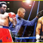 Top 10 Hardest Punchers in Heavyweight Boxing History