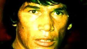 CARLOS «Escopeta (Shotgun)» MONZON ► One Of The Greatest Boxers Of All Time Pound-For-Pound