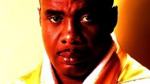 SONNY LISTON ✪ Tenth Greatest Heavyweight Of All Time (The Ring magazine)