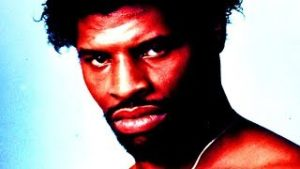 LEON «Neon» SPINKS ✪ Former WBC, WBA Heavyweight Champion (1978)