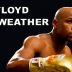 Floyd Mayweather vs Bobby Giepert / 12.04.1997