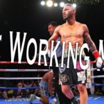 Andrew Cancio: The Working Man's Champion | Highlights and Feature | Boxing World Weekly