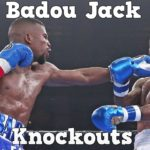 Badou Jack – Highlights / Knockouts