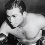 Barney Ross – Legendary Champion