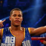 Devin Haney – The Dream (Highlights / Knockouts)
