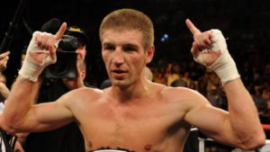 Dmitry Pirog – The Grandmaster (Defense Highlight)