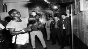 Hogan Kid Bassey – Nigerian Legend