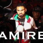 Jose Ramirez: A True People's Champion | Highlights and Feature | Boxing World Weekly