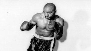 """Rubin """"Hurricane"""" Carter – Defensive Slips & Rolls"""