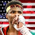 Shakur Stevenson: FEARLESS | Highlights and Feature | BOXING WORLD WEEKLy