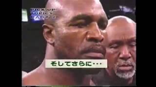 2003年ピックアップトピックス part②