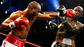 Bernard Hopkins vs Antonio Tarver – Highlights (Hopkins DOMINATES Tarver)
