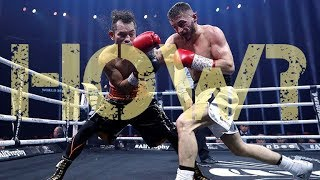 How Did Nonito Donaire Defeat Ryan Burnett? | Boxing Analysis | Donaire vs Burnett Highlights