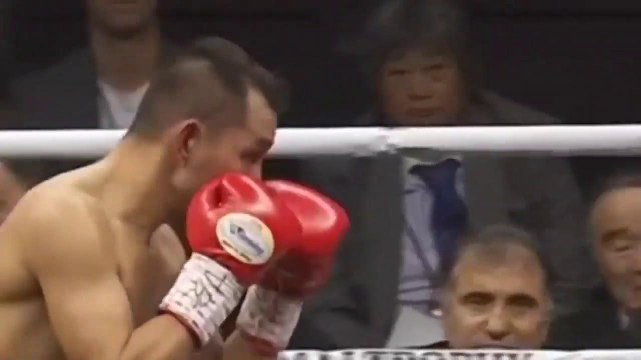 Naoya Inoue Vs Nonito Donaire full fight WBSS Final 19 – 0