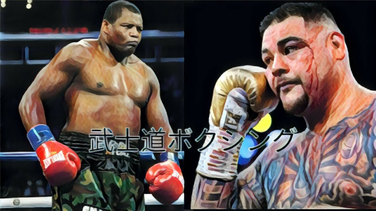Luis Ortiz Still Has Nobody To Fight| Andy Ruiz Jr. To Take Tune Up Instead! | Did He Duck Ortiz?