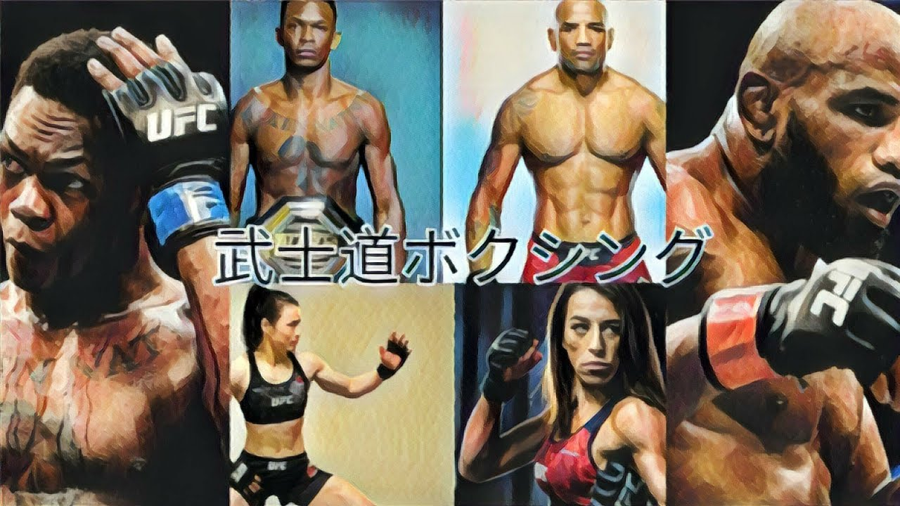 UFC: 248 Adesanya vs Romero Prefight Prediction