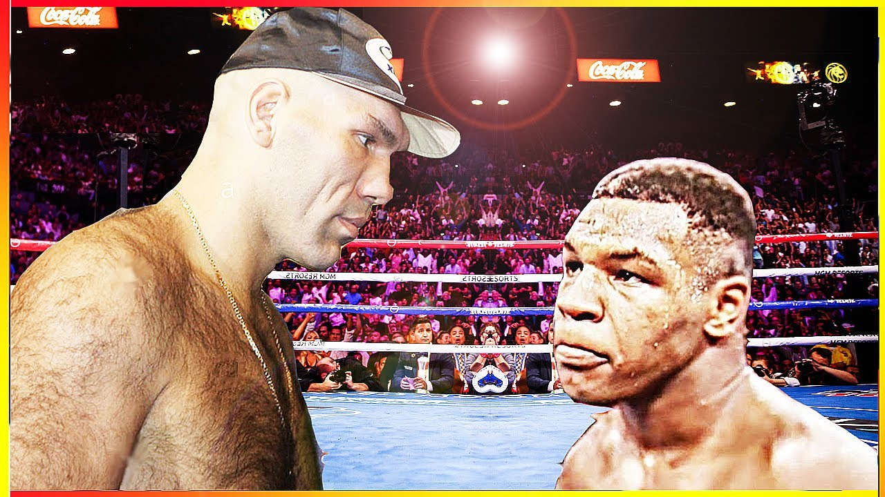 10 Times David Demolished Goliath in Heavyweight Boxing