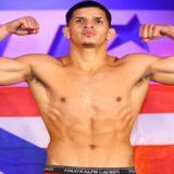 Edgar Berlanga – 14-0 14 KO's (Highlights / Knockouts)