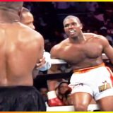 HEAVYWEIGHT KO KINGS To Never Win a World Title