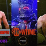 BEST NETWORKS IN BOXING