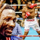 Boxing's Top 5 Rematches We Needed But Never Got