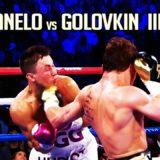 Canelo vs Golovkin 3 – Will it happen in 2021?