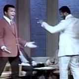 El encuentro Boxistico mas Grande de la Historia – Muhammad Ali vs Joe Frazier
