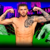 JOE SMITH JR.: ROOTS OF A CHAMPION   Feature and Highlights   BOXING WORLD WEEKLY